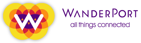 WanderPort Networks Inc.